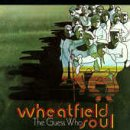 Wheatfield Soul, Guess Who