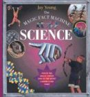 The Magic Fact Machine Science (1903174449) by Young, Jay