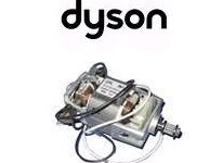 Dyson Genuine DC17 Brushbar Motor Assy Genuine #DY-916217-01 (Dyson Animal Clutch Replacement compare prices)