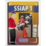 SSIAP 1 : Service de S�curit� Incendi...
