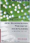 img - for Arzneimittel der Besonderen Therapierichtungen. Mit Schwerpunkt Hom opathie. book / textbook / text book