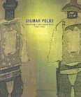 Sigmar Polke: History of Everything, Paintings and Drawings 1998-2003 (0300099096) by John R. Lane