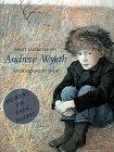 First Impressions: Andrew Wyeth