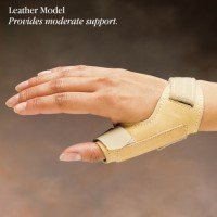 liberty-cmc-thumb-splint-firm-size-m-right-by-north-coast-medical