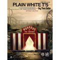 Plain White Ts - Wonders of the Younger + Hey There Delilah and Bonus Selections