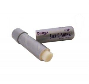 blistex-silk-shine-lip-protectant-sunscreen-spf-15-13-oz-369-g