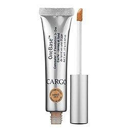 Cargo Cosmetics OneBase - 06