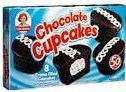 little-debbie-chocolate-cupcakes-8-creme-filled-cupcakes-by-little-debbie