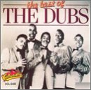 Best of the Dubs