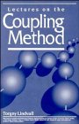 Lectures on the coupling method /