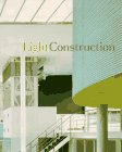 Light Construction: A Museum of Modern Art Book