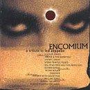 Encomium:Tribute To Led Zeppelin