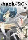 .hack//SIGN Vol.9 [DVD]