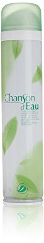 Chanson d'Eau Deodorante, Chanson D'Eau, 200 ml