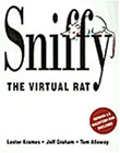 Sniffy: The Virtual Rat : Version 4.5 (0534258360) by Krames, Lester