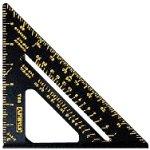 Stanley 46-071 Premium Quick Square Layout Tool picture