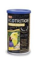 Buy 8 in 1 Ecotrition Honey Blend For Canaries & Finches 8 oz.