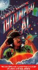 Compleat Al [VHS]