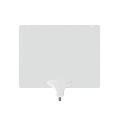 Leaf® 50 Indoor Amplified HDTV Antenna (Open Box)