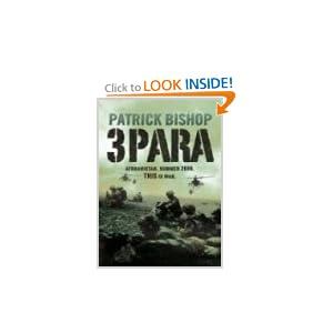 3 Para e-book