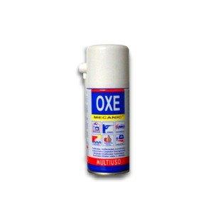 sanmarino-aflojatodo-oxe-multiuso-lubricante-profesional-con-grafito-spray-210-cc