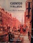 Cuentos y Relatos (Spanish Edition)