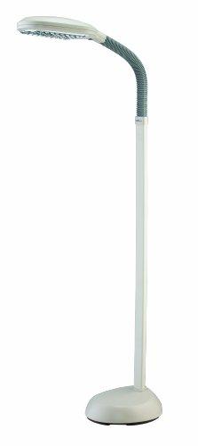 Floor Standing Lamp Floor Standing Floor Standing Lamp