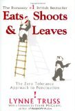 Image of Eats, Shoots & Leaves by Truss, Lynne [Hardcover]