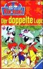 Fix & Foxi, Cassetten, Nr.6, Der dopp...