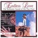 echange, troc Various Artists - Romantic Sound of Endless Love