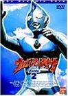 ウルトラマンダイナ(2) [DVD]