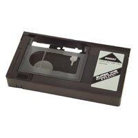 cassette video 8 pas cher. Black Bedroom Furniture Sets. Home Design Ideas