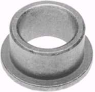 Snow Blower Axle Bushing Replaces, ARIENS 55039