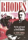 Rhodes: The Race for Africa