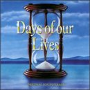Days Our Lives