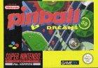 echange, troc Pinball Dreams
