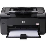 Hewlett Packard 1102W Laserjet Wireless Monochrome Printer