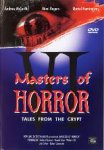 Masters of Horror 6