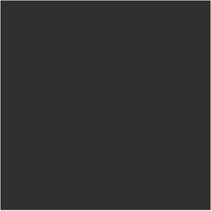 fallback-no-image-21136