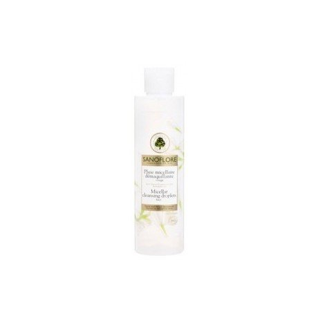 sanoflore-micellar-cleansing-droplets-200ml