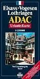 echange, troc  - Alsace Lorraine (Elsass-Lothr)