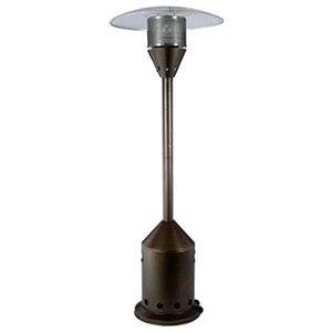 Shinerich Industrial Ltd Srph26 Outdoor Patio Heater   40,000 BTU. U003e