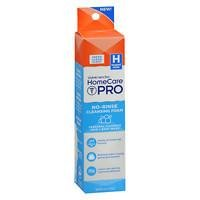 HomeCare-Pro-Adult-Incontinence-Cleansing-Foam-5-fl-oz-Pack-of-2