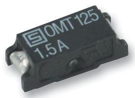 213LTQb-J7L.jpg