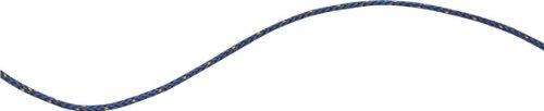 Mammut Hammer Cord Durchmesser Seile 2 mm dark blue