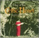 Songtexte von Kate Crossan - Voice of the Celtic Heart