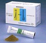 SOD様食品 抗酸化サプリメントSオール 植物発酵食品 10包セット コンビに決済もできます。