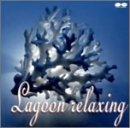 Lagoon relaxing