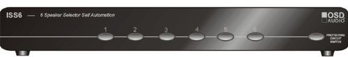 Home Audio System Build Thread 213MBqn4u5L