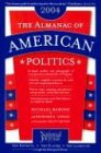 The Almanac of American Politics, 2004 (0892341068) by Michael Barone